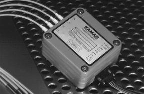 传感器测控选真尚有热工行业,专业从事振动测量系统