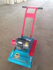 HQZ600混凝土地面清灰机