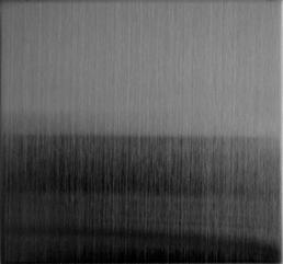 广东不锈钢板,201304不锈钢黑色拉丝装饰板,不锈钢彩板