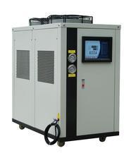 森和冷水机-RC-150