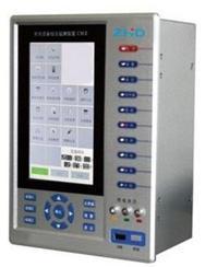 ZD-9000型开关柜综合在线监测系统