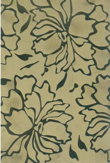 不锈钢蚀刻花纹板不锈钢装饰网纹板