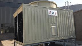 菱宇冷却塔 LRt系列冷却塔