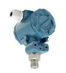 2088压力变送器测量气体液体压力OEM