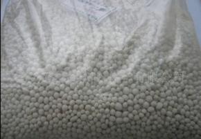 供应硫酸钾复合肥