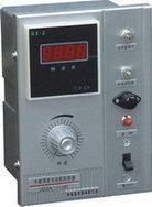 JD1A系列滑差电机调速装置