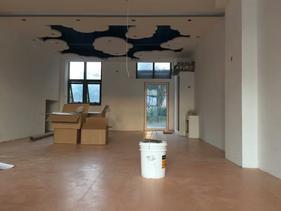 天津pvc塑胶地板运动地胶施工_专业强、技术高