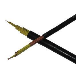 RVV电缆生产商(图)