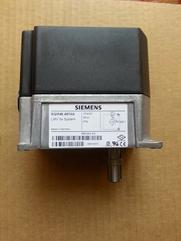 西门子SQM48...伺服电机