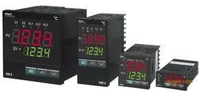 富士温控表温控器PXR7TAY1-8W000-C