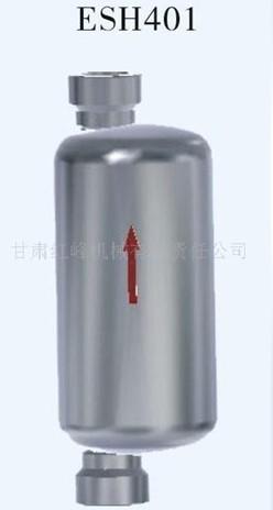 ESH401蒸汽疏水阀|差压钟形浮子式蒸汽疏水阀|钟型浮子式蒸汽疏水阀|蒸汽疏水阀
