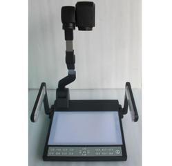 1080P高清320万像素实物展示台,视频展示台,多媒体展示台,实物投影仪,实物投影机
