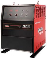 美国林肯焊机II350