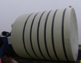 君益塑业水泥助磨剂︱研磨剂储罐︱减水剂桶