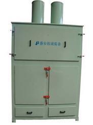 供应-SA-CYT工业除尘器