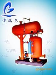 QNB气动凝结水回收装置