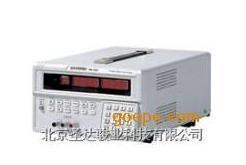 台湾固纬PEL-300电源供应器