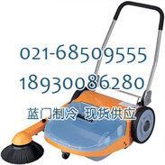 瑞电扫地机ST-651 扫地机