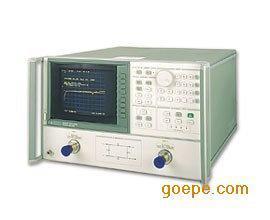 HP8720ES 网络分析仪