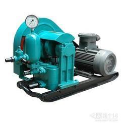 NB/泥浆泵 双缸泥浆泵