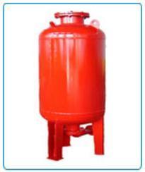 内蒙古供应成套无负压泵设备