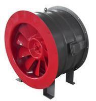 低噪声风机、风机通风设备、混流通风机介绍