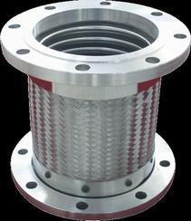 桐乡不锈钢金属软管供应