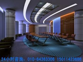 北京专业效果图设计