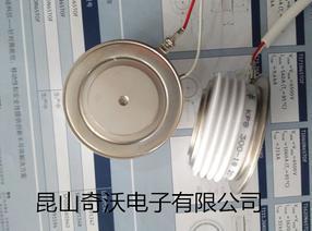 中国制造高KPB品质晶闸管模块KPX2000-26等