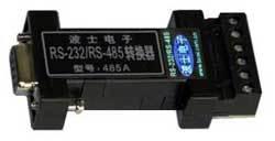 波士接口转换器/光纤转换等串口产品报价