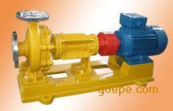 深圳宝安水泵节能改造恒压供水