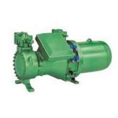比泽尔csh-6561-60-40p压缩机维修