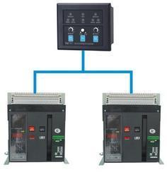Emax ABB双电源控制器BQ5