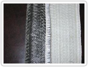 供应柳州膨润土防水毯厂家