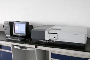 华东地区产品检测,测绘,抄数