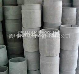 维纶水泥管