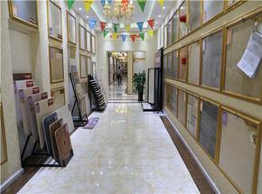 家装装修设计及施工