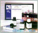 水质测试盒/试纸