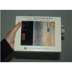 JL-IDOI(B)智能钻孔电视成像仪