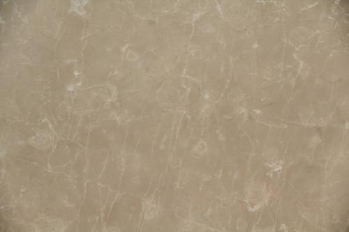 别墅大理石地面效果图内容别墅大理石地面效果图