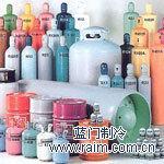 上海制冷剂/英利士R134a制冷剂/冷媒