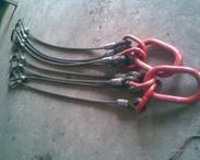 钢丝绳成套绳具