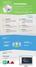 广联达BIM模板脚手架设计(模板设计)
