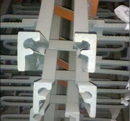 GQF-F桥梁伸缩缝