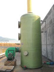 山西太原锅炉脱硫除尘器报价