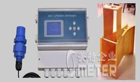 供应MET-201超声波明渠流量计