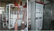 35kv高压并联电容器成套装置ZRTBBX