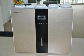 家用净水器纯水机50G-RO膜