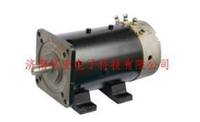 直流串励电机、直流牵引电机、电动车电机、电瓶车电机、电动汽车电机