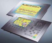 西门子触摸屏6AV6 545-0CA10-0AX0